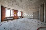 Москва, 1-но комнатная квартира, Генерала Карбышева б-р. д.13А, 9500000 руб.