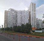 Продажа 4-ком.кв. Ленинский пр-кт. 122м2