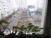 Продажа 3 комнатной квартиры м.Печатники (Гурьянова ул)