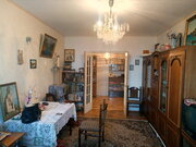 Москва, 3-х комнатная квартира, Балаклавский пр-кт. д.48 к1, 12700000 руб.