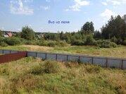 Дом с участком, 6499000 руб.