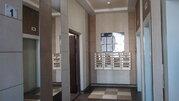 Химки, 2-х комнатная квартира, Мельникова пр-кт. д.21/1, 6100000 руб.