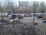 Москва, 2-х комнатная квартира, ул. Бухвостова 2-я д.7, 12995000 руб.