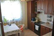 2-х комнатная квартира для дружной семьи!