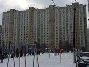 Квартира рядом со школой