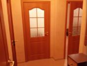 Королев, 1-но комнатная квартира, ул. Пионерская д.15 к1, 26000 руб.