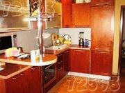 Москва, 3-х комнатная квартира, ул. Михневская д.19 корп.1, 6600000 руб.