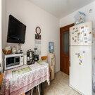 Москва, 2-х комнатная квартира, ул. Новочеремушкинская д.16, 11500000 руб.