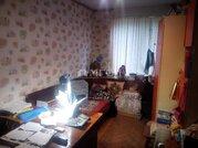 Продажа 3 комнатной квартиры м.Улица Академика Янгеля (Дорожная .