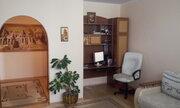 Троицк, 2-х комнатная квартира, В мкр. д.17, 6700000 руб.