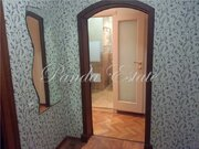 Красногорск, 1-но комнатная квартира, бульвар Красногорский улица д.19, 6800000 руб.