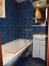 Сергиев Посад, 3-х комнатная квартира, Новоугличское ш. д.50, 3600000 руб.