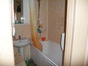Москва, 3-х комнатная квартира, ул. Дорожная д.28к1, 7900000 руб.
