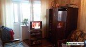 Климовск, 1-но комнатная квартира, ул. Западная д.10, 2790000 руб.