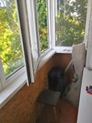 Истра, 1-но комнатная квартира, ул. Босова д.12, 2850000 руб.