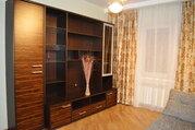 Домодедово, 2-х комнатная квартира, Лунная д.17 к1, 32000 руб.