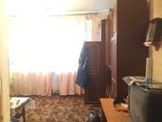 Дубна, 2-х комнатная квартира, ул. Ленинградская д.5, 3000000 руб.