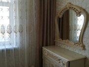 Москва, 2-х комнатная квартира, ул. Сосновая д.1 к1, 45000 руб.