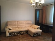 Нахабино, 1-но комнатная квартира, ул. Новая д.8, 3900000 руб.