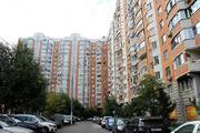 2-комнатная квартира г. Москва, Нахимовский пр-т