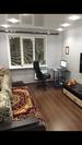Продам 3-х комнатную кв. улучшенной планировки