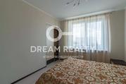 Москва, 2-х комнатная квартира, Хорошевское ш. д.16 к2, 90000 руб.