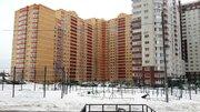 Щербинка, 1-но комнатная квартира, Южный кв-л д.9, 3800000 руб.