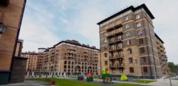 Видное, 1-но комнатная квартира, ул. Софийская д.15 к1, 2830000 руб.