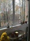 Химки, 4-х комнатная квартира, 6 квартал д.3А, 15700000 руб.