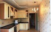 Продается 2-комнатная квартира г.Жуковский, ул.Солнечная, д.4