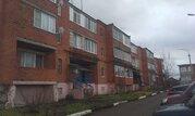 Фрязино, 2-х комнатная квартира, Трубино д.57, 2700000 руб.