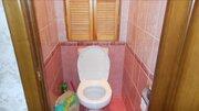 Продаётся 2-комнатная квартира по адресу Ивана Бабушкина 3