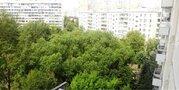 Москва, 3-х комнатная квартира, Солнцевский пр-кт. д.7 к1, 10300000 руб.