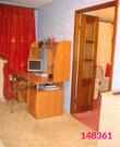 Продажа квартиры, м. Ботанический сад, Ул. Седова