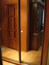 Подольск, 2-х комнатная квартира, ул. Свердлова д.44, 21000 руб.
