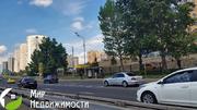 Предлагается 2х ком. квартира в Москве, ул. Лобачевского 92к 1