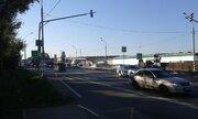 Сдается! Открытая площадка 1000 кв. м. Первая линия федеральной трассы, 190000 руб.
