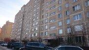 Домодедово, 2-х комнатная квартира, Рабочая д.52, 4550000 руб.