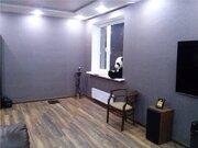 Красногорск, 1-но комнатная квартира, Молодежная улица д.4, 5950000 руб.