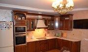 Звенигород, 3-х комнатная квартира, Супонево микрорайон д.1 к1, 6700000 руб.