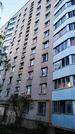 Продается квартира г Москва, ул Кировоградская, д 44 к 2