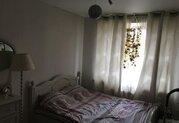 Апрелевка, 2-х комнатная квартира, ул. Горького д.6, 2600000 руб.