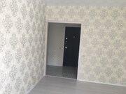 Щелково, 1-но комнатная квартира, мкр. Богородский д.3, 3200000 руб.