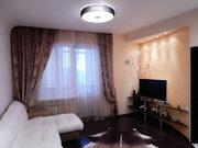 Раменское, 2-х комнатная квартира, ул. Коммунистическая д.40/2, 5100000 руб.