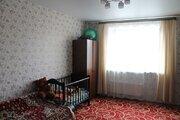Павловский Посад, 3-х комнатная квартира, ул. Южная д.5, 5600000 руб.