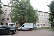 Развилка, 2-х комнатная квартира,  д.10а, 25000 руб.