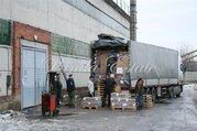 Продажа склада по адресу г. Москва, улица Вольская 2-я, дом 34 (ном. ., 490000000 руб.