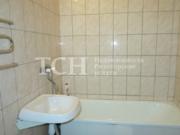 Мытищи, 1-но комнатная квартира, ул. Белобородова д.4Б, 4250000 руб.