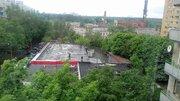 Королев, 1-но комнатная квартира, Комитетский лес д.6, 3350000 руб.