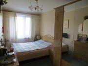 Москва, 3-х комнатная квартира, Сиреневый б-р. д.1 к5, 8250000 руб.